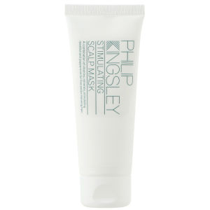 Philip Kingsley masque cuir chevelu stimulant (75ml)