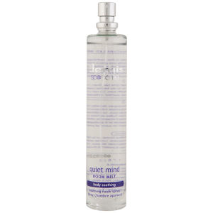 Elemis Quiet Mind Room Mist (50ml)