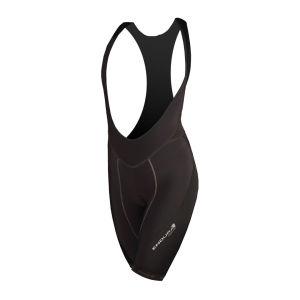 Endura Women's FS260 Pro Cycling Bib Shorts