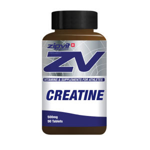 ZipVit ZV ZIP-Pure Creatine