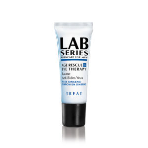 Baume anti-rides yeux Lab Series Age Rescue (50ml)
