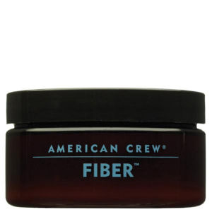 Cera American Crew Fiber 50g