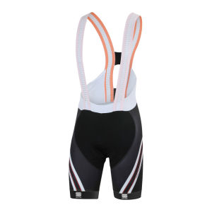 Sportful Bodyfit Pro LTD Edition Cycling Bib Shorts