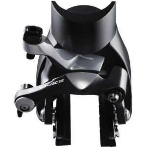 Shimano Dura-Ace BR-9000 Direct Mount Aero Brake Calipers