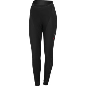 Castelli Women's Sorpasso Tights - Black