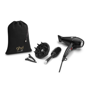 ghd Air™ Kit di Asciugatura (2 spine EU)
