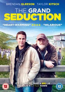 The Grand Seduction