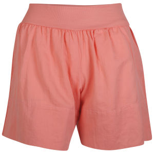 Chloe Women's Casual Shorts - Pink