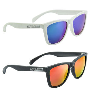 Salice 3047 Casual Sunglasses