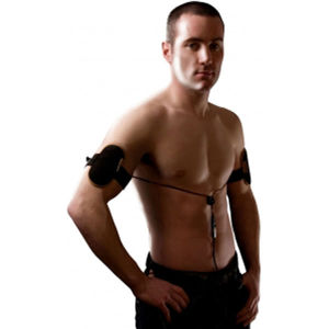 Slendertone System Arms for Men (Garment Only)