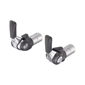 Shimano Dura Ace 7900 Bar End Shifters 10-speed