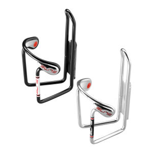 Elite Ciussi Gel Cycling Bottle Cage
