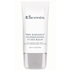Elemis Pro-Radiance Illuminating Flash Balm 50ml