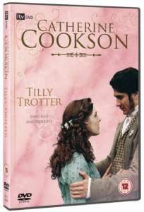 Carine Cookson - Tilly Trotter