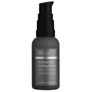 Trilogy Nutrient Plus Firming Serum (30ml)