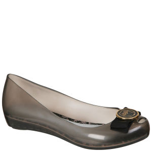 Jason Wu for Melissa Women's Ultragirl Pumps - Smoke