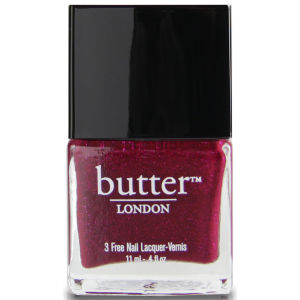 butter LONDON Fiddlesticks 11ml