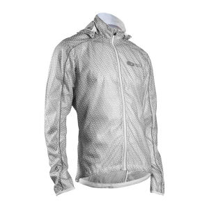 Sugoi Women's HydroLite Cycling Jacket