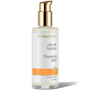 Dr.Hauschka Cleansing Milk 145ml