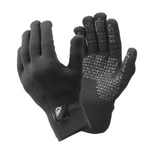 SealSkinz Ultra Grip Cycling Gloves (Full Finger)