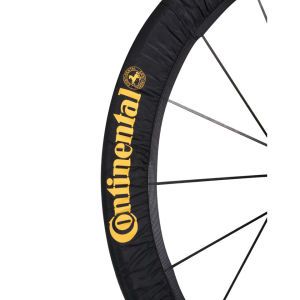 Continental Tyre Covers