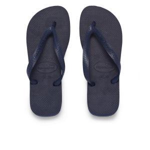 Havaianas Top Flip Flops - Navy