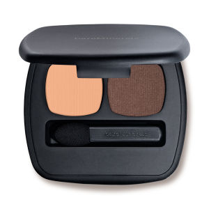 bareMinerals Ready Lidschatten 2.0 - The Guilty Pleasure