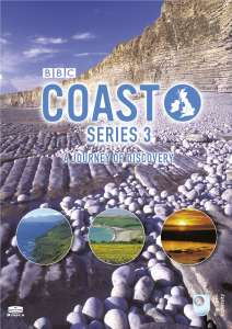 Coast - Series 3