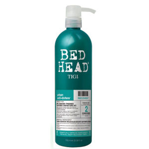 Tigi Bed Head Recovery Conditioner Level 2 Urban Antidotes - 750ml