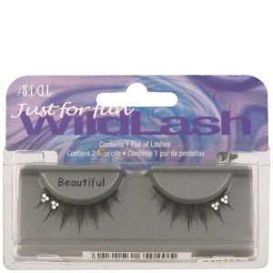 Ardell Wild Lashes - Beautiful