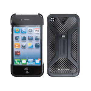 Topeak Ridecase for Apple iphone 4