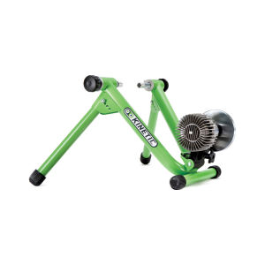 Kurt Kinetic Road Machine Cycle Trainer