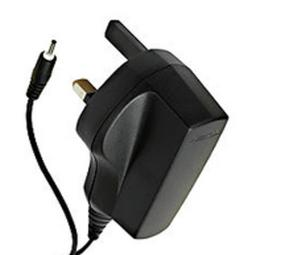 Nokia AC-8X Mains Charger