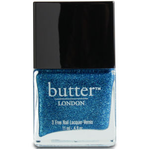 butter LONDON Scallywag 11ml