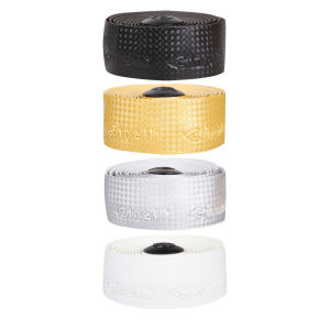 Cinelli Carbo Ribbon Handlebar Tape
