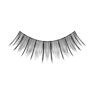 Pestañas postizas Japonesque - Naturally Long Lash