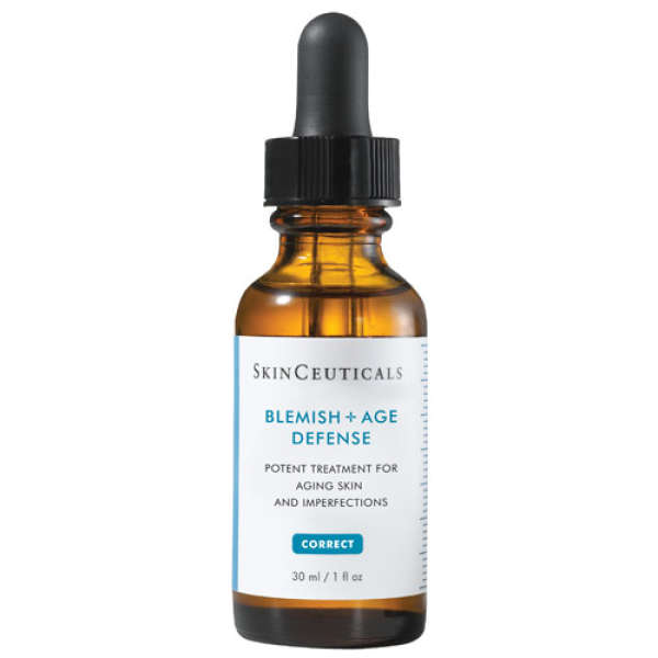 SkinCeuticals SkinCeuticals Blemish + Age Defense Serum 30ml