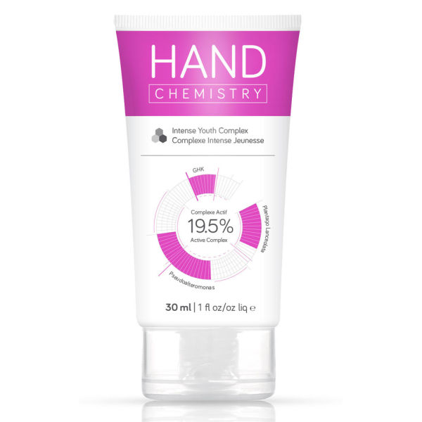 HAND CHEMISTRY Intense Youth Complex Mini (30ml)