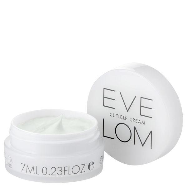 Crema para cutículas de Eva Lom(7 ml)