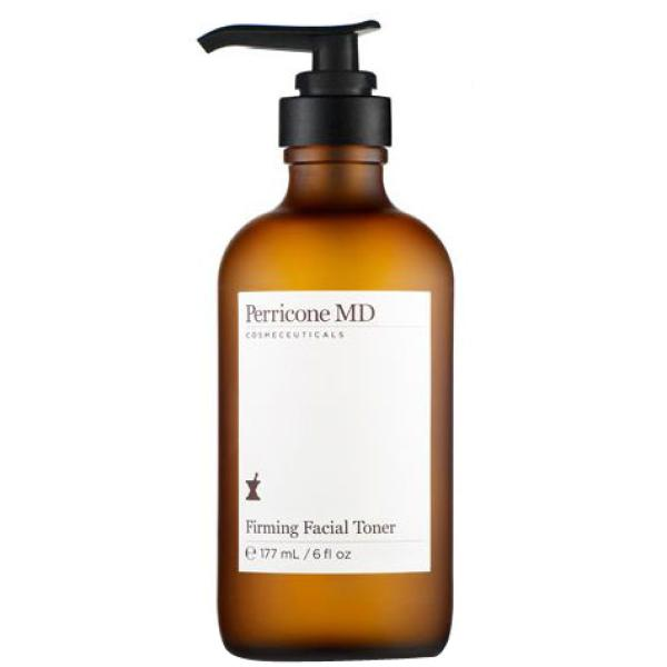 Perricone MD Firming Facial Toner 177ml
