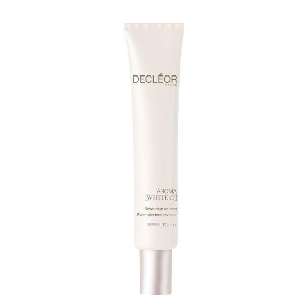 DECLÉOR Aroma C + Even Skin ToneRevealer (40 ml)