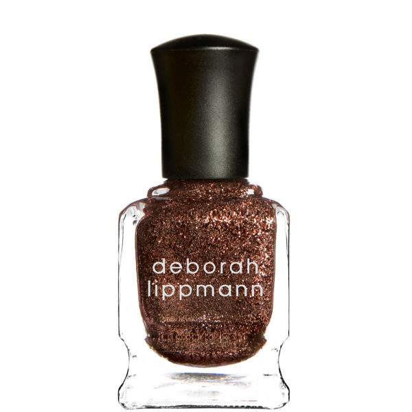Deborah Lippmann Superstar (15ml)
