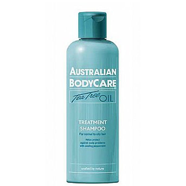 Australian Bodycare Treatment Shampoo (250ml)