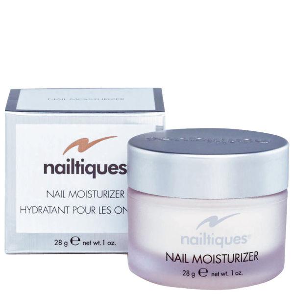 Nailtiques Feuchtigkeitspflege für Nägel 28.55g