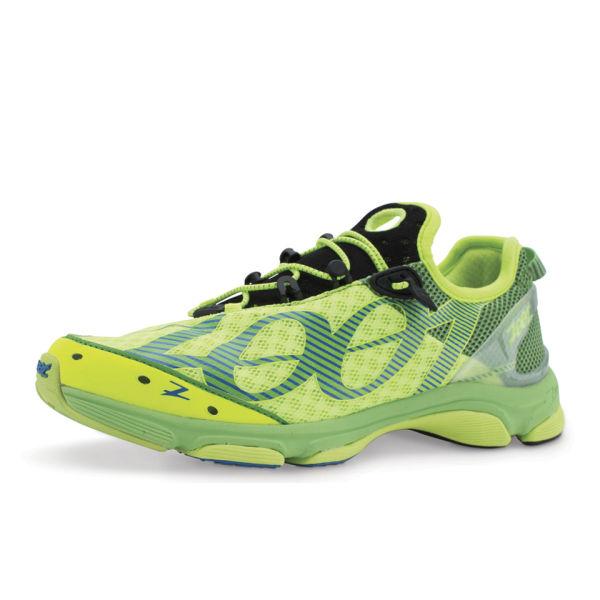 Best Zoot Triathlon Shoes