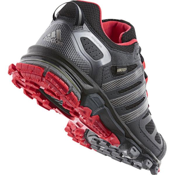 Picotear Campaña jerarquía  adidas response trail 20 gtx shoes | Adidou