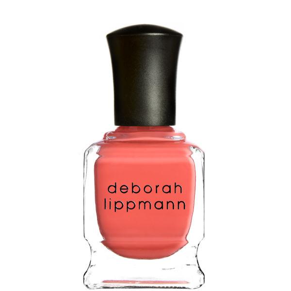 Deborah Lippmann Girls Just Want to Have FunNagellack (15ml)