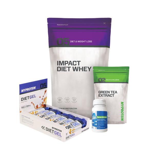 Myprotein discount codes for first week of February - Based Discounts