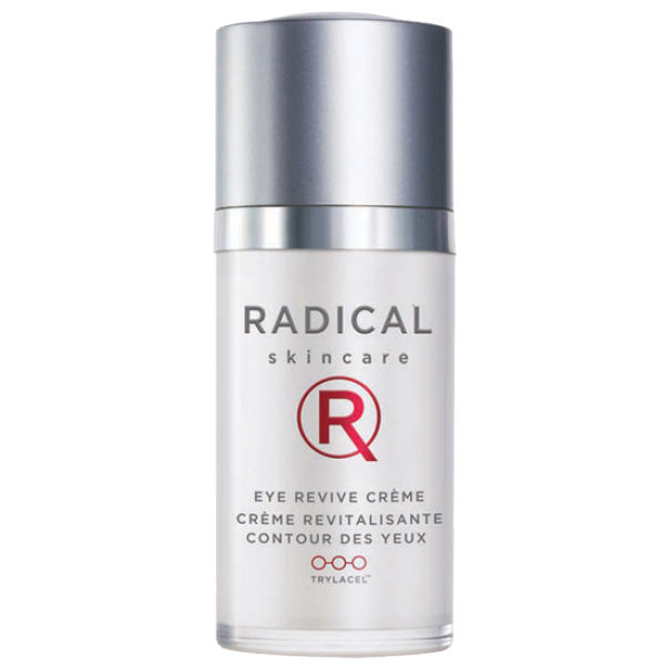 Radical Skincare Eye Revive Creme 15ml