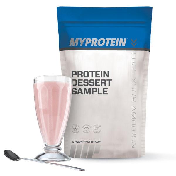 что такое протеиновый коктейль для похудения гербалайф